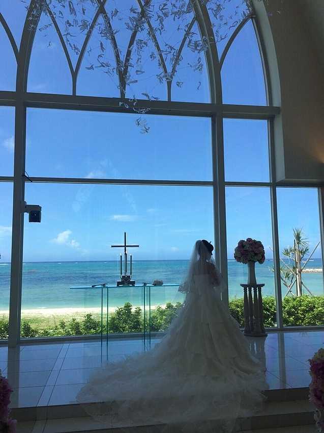 ライラックローズ ブライダルエステ イメージ画像 MM1 痩身 綺麗 花嫁 背中 結婚式