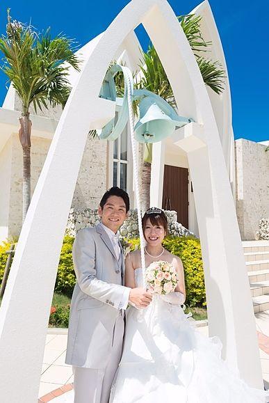 ライラックローズ ブライダルエステ イメージ画像 MM3 痩身 ダイエット 結婚式 鎖骨 美肌 美白